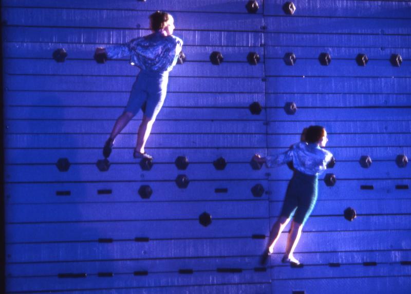 1989-danse-escalade-2