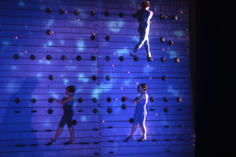 1989-danseescalade