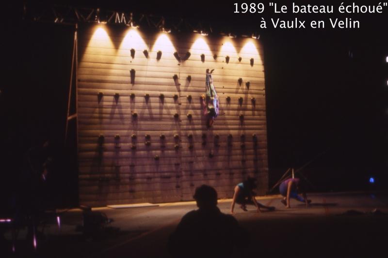 1989-vaulx-en-velin
