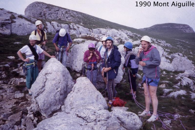 1990-mont-aiguille