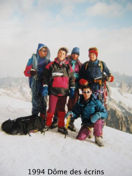 1994-dome-des-ecrins