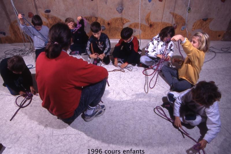 1996-cours-enfants