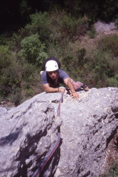 1997-les-gorges-du-verdon1