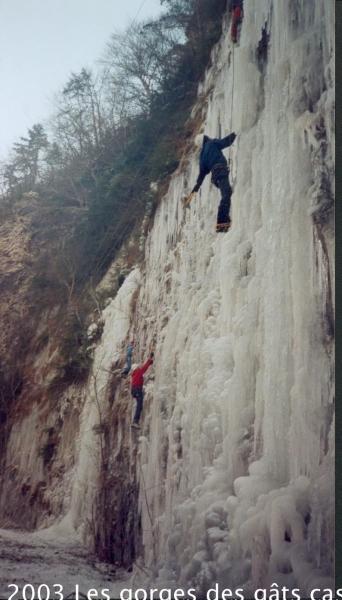 2003-les-gorges-des-gats-cascade