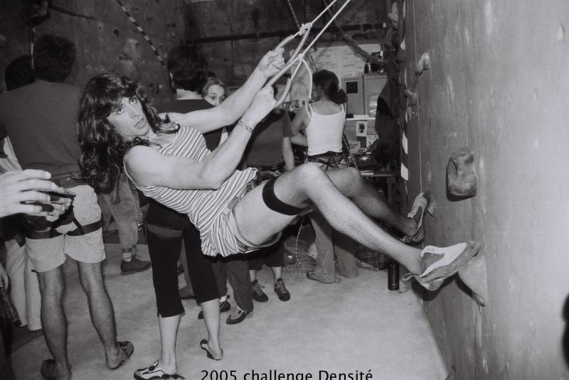 2005-challenge-densite