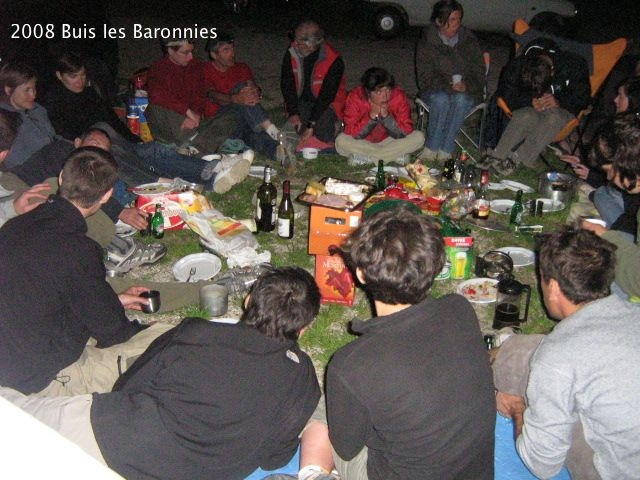 2008-buis-les-baronnies