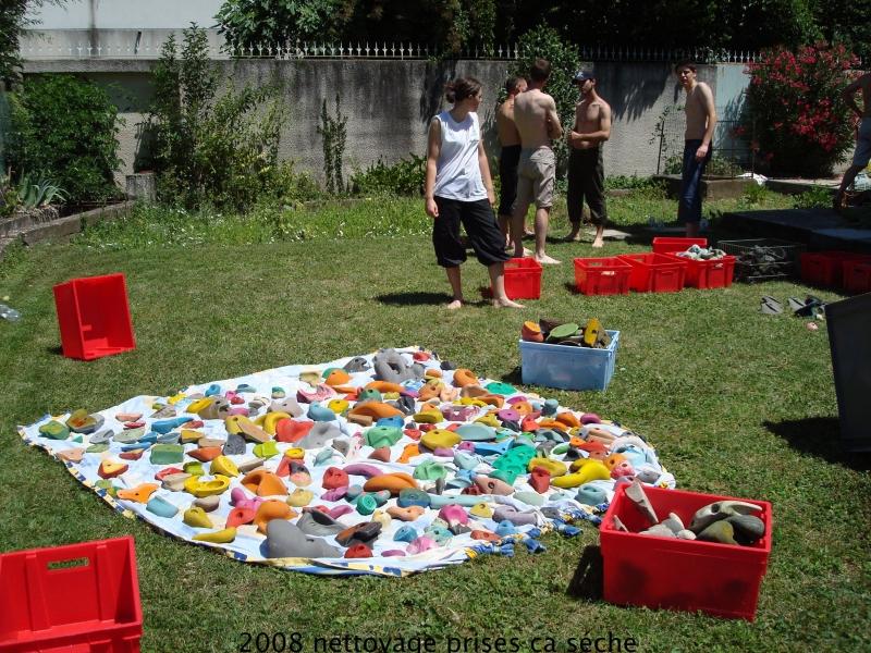 2008-nettoyage-prises-ca-seche
