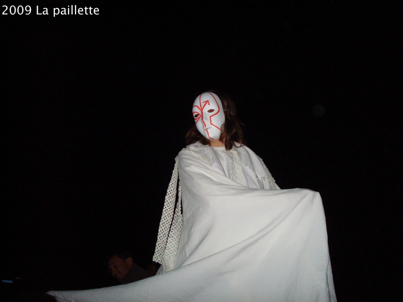 2009-la-paillette