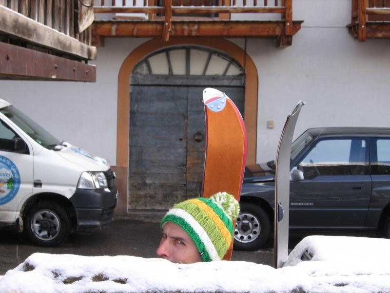 2011-queyras-ski-de-rando06
