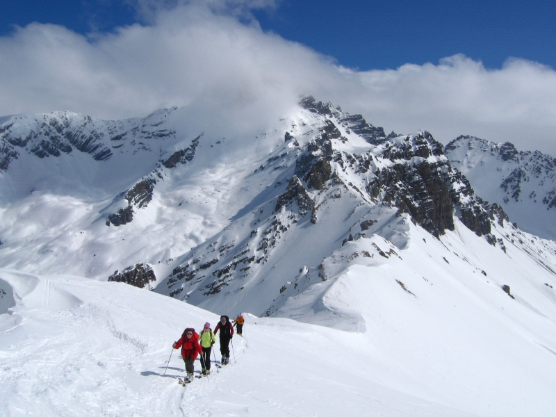 2011-queyras-ski-de-rando1