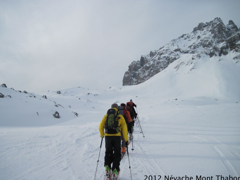 2012-nevache-mont-thabor