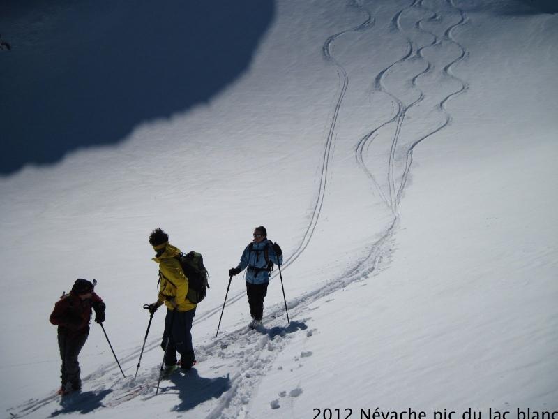 2012-nevache-pic-du-lac-blanc