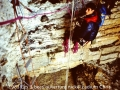 1983-les-3-becs-ouverture-nickel-cadium-chris