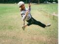 2002-cours-enfants-fred