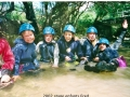 2002-stage-enfants-fred