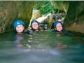 2002-stage-enfants-fred1
