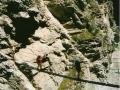 2002-stage-enfants-fred3
