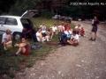 2003-mont-aiguille-au-depart
