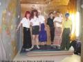 2004-gratuit-pour-les-filles-le-jeudi-a-mineral