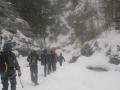 2005-villard-raymond-cascade-de-glace