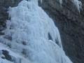 2005-villard-raymond-cascade-de-glace09