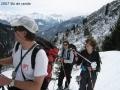 2007-ski-de-rando