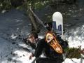 2007-ski-de-rando1