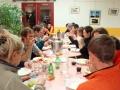 2008-les-dentelles-de-montmirail1-au-gite