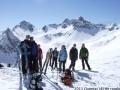 2011-queyras-ski-de-rando