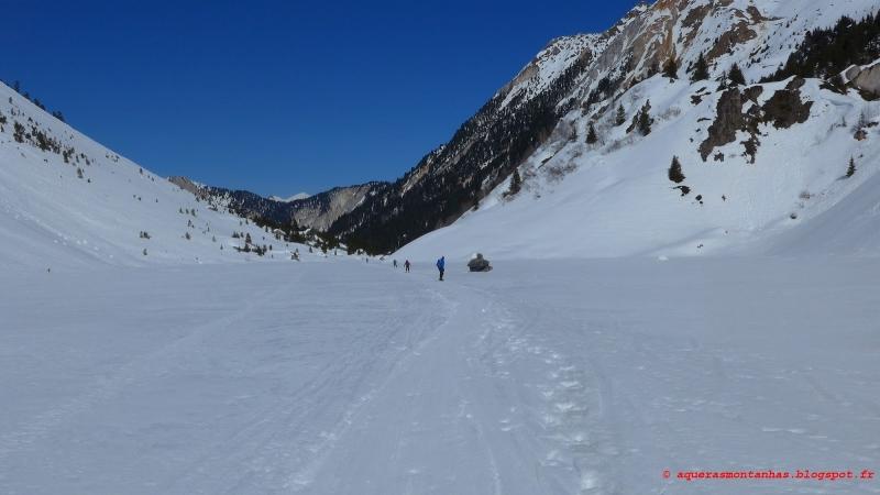 Le Petit Mont Blanc 52