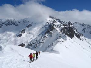 2011-Queyras-ski-de-rando-