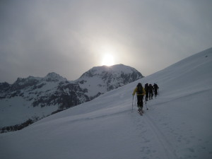 Ski-rando-2012---2