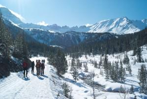 Ski-rando-2012---3