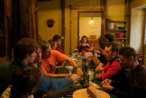 Ski-rando-2012---4