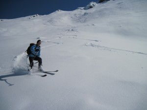 Ski-rando-2012---5