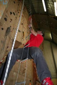 Challenge Densité 2008
