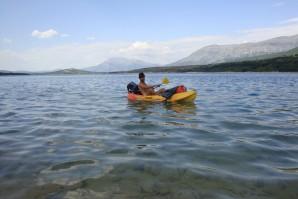 Croatie 2009-1