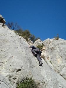 Rochefort du Gard2