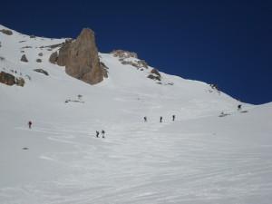ski de rando 2011-10