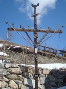 ski de rando 2011-17
