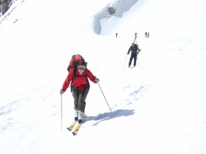 ski de rando 2011-18