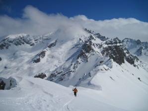 ski de rando 2011-19