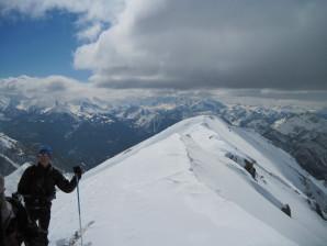 ski de rando 2011-20