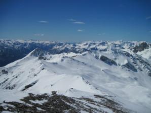 ski de rando 2011-23