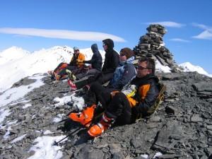 ski de rando 2011-24