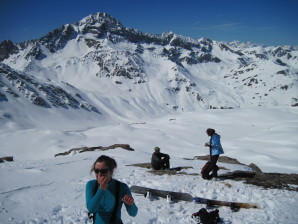 ski de rando 2011-25