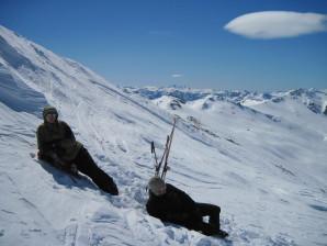 ski de rando 2011-26