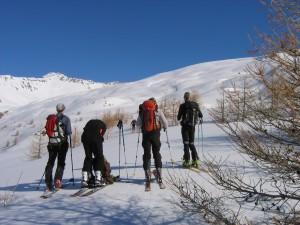 ski de rando 2011-27