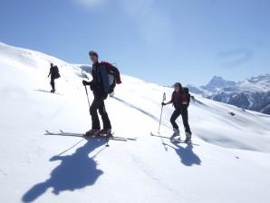 ski de rando 2011-28