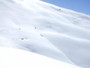 ski de rando 2011-29